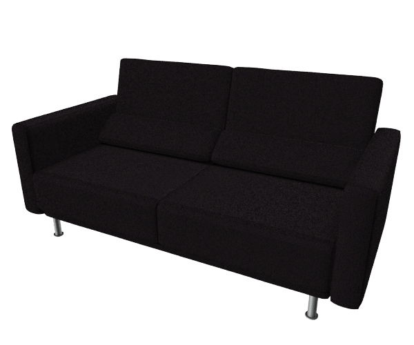 Sofa Sleepers : Melo6070High from pcon-catalog.com size 600 x 500 png 222kB