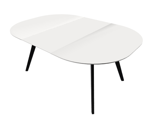 Extendable Dining Tables : WembleyOV01High from pcon-catalog.com size 500 x 400 png 33kB