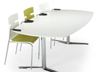 SWITCH conference table 200x110