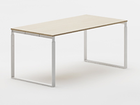 FRAME conf. table 200x120
