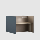 LimbusConcept 40 mm - Concept Workplace / Booth