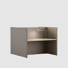 LimbusConcept Soft 33 mm - Concept Workplace / Booth