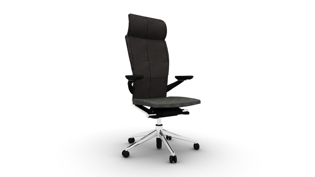 Executive X99 002