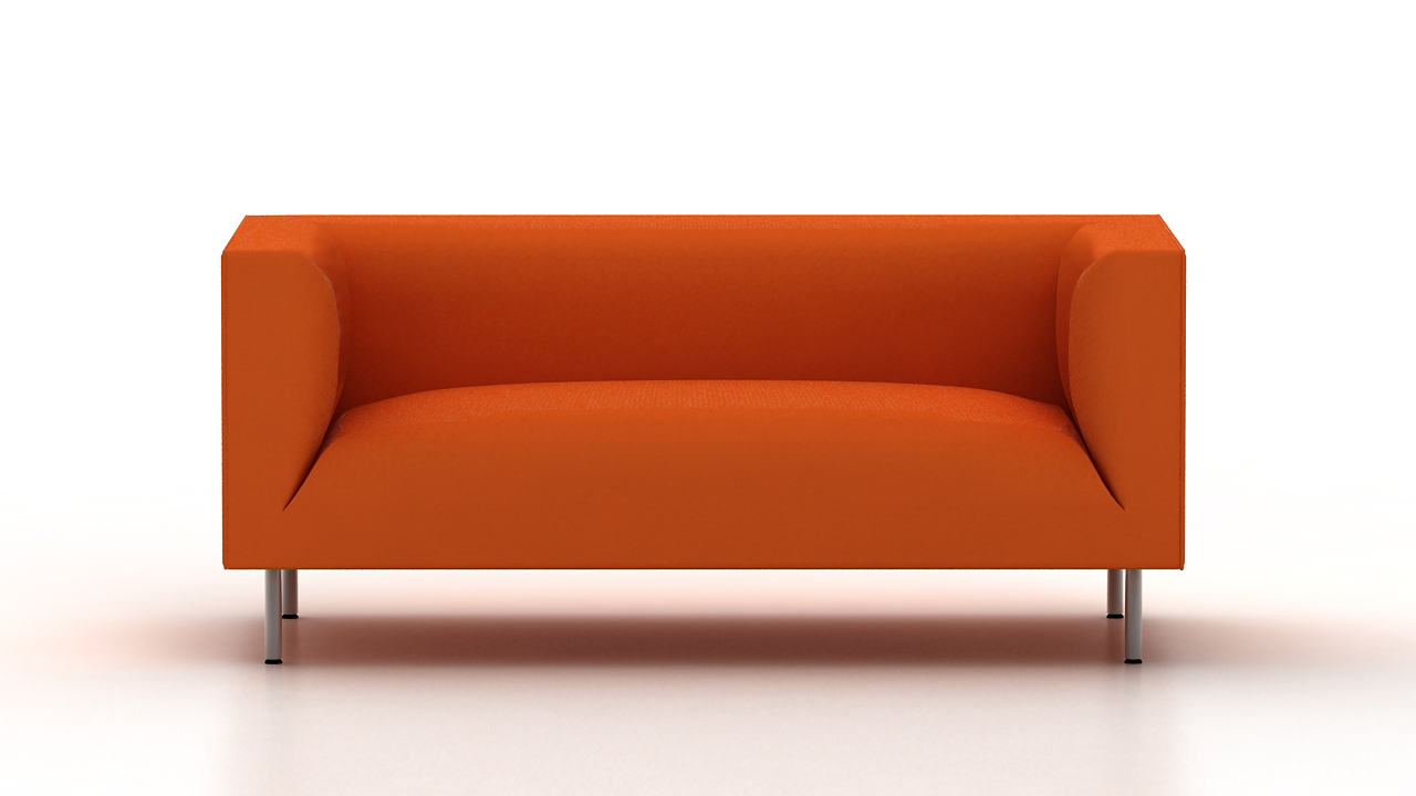 Soft Seating : STSoftSeatingQ BIC2S001c from pcon-catalog.com size 1280 x 720 jpeg 300kB