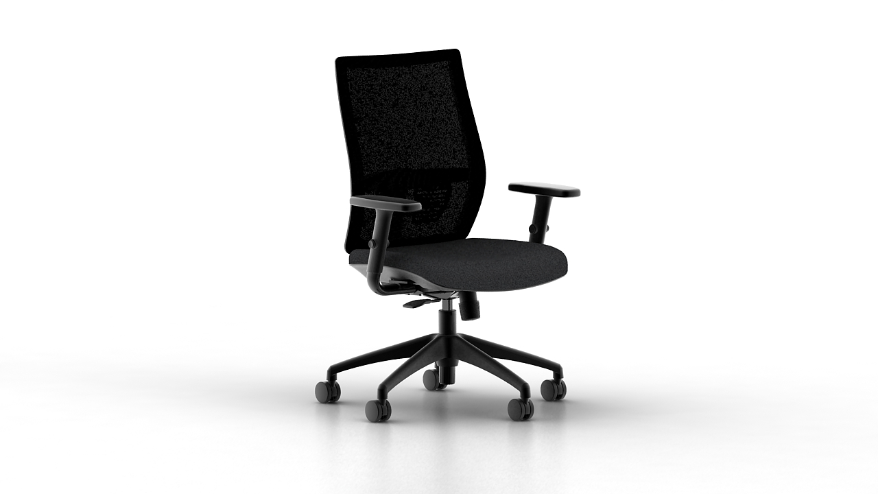 ez office chair with 83ddef25ec135f06d8dfa46b0b3eb442 on Sleek Contemporary Reception Seating besides 825484 moreover Tattoo Flash additionally Pop Up Gazebo Large in addition Chairs That Hang From The Ceiling Ikea.