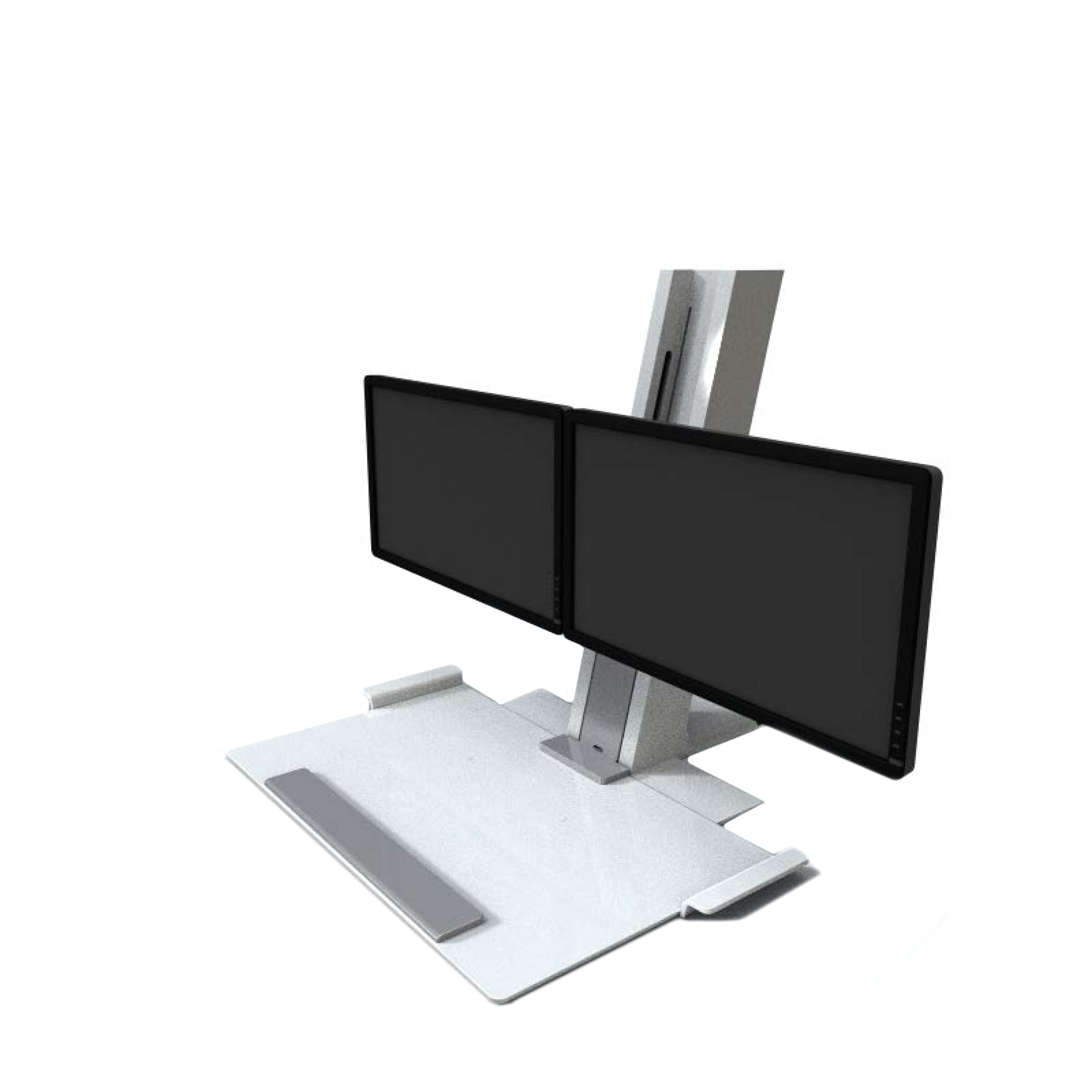 fußstützen an sitzarbeitsplaetzen