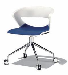 Kastel sedie e collettivit for Kastel sedie