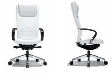 Kastel Executive Chairs