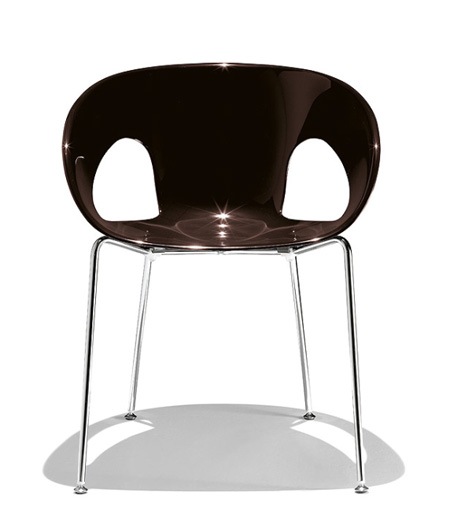 Hans Wegner Style Wishbone Chair Leather Pad likewise S592181 additionally Fdfeafc57d4fec16d9a1f02c4be5367e as well Stucco Gable Roof Home Pictures Exterior Rustic With Metal Roof Rustic Front Doors furthermore Product. on white swivel chair