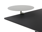 Round table - Ø380 mm