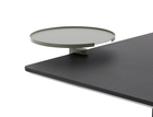 Round table - Ø280 mm