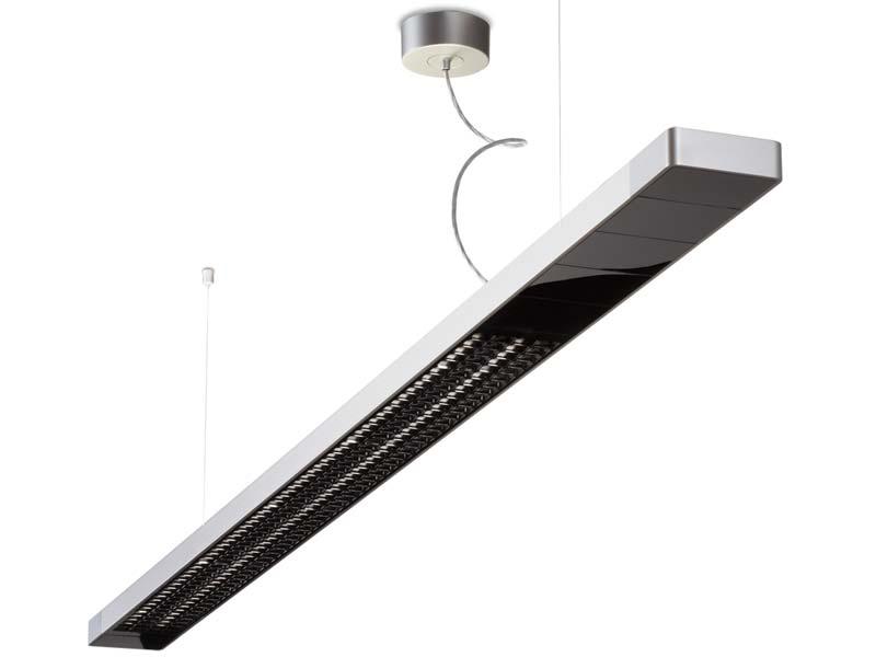 tobias grau xt a. Black Bedroom Furniture Sets. Home Design Ideas