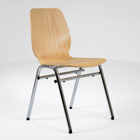 errorpage. Black Bedroom Furniture Sets. Home Design Ideas