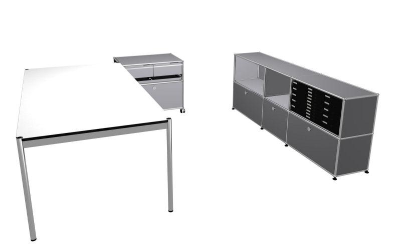 examples. Black Bedroom Furniture Sets. Home Design Ideas