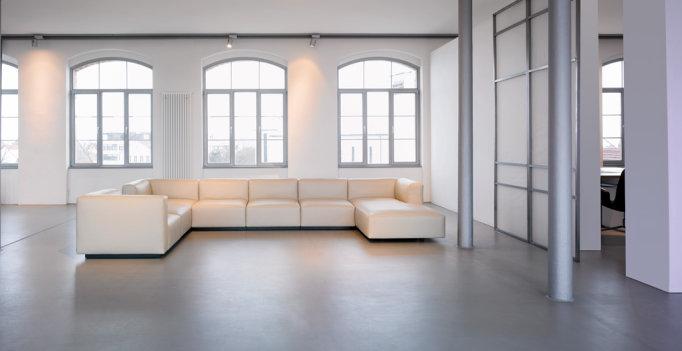 walter knoll sofas. Black Bedroom Furniture Sets. Home Design Ideas