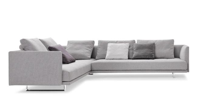 walter knoll sitzgruppen. Black Bedroom Furniture Sets. Home Design Ideas