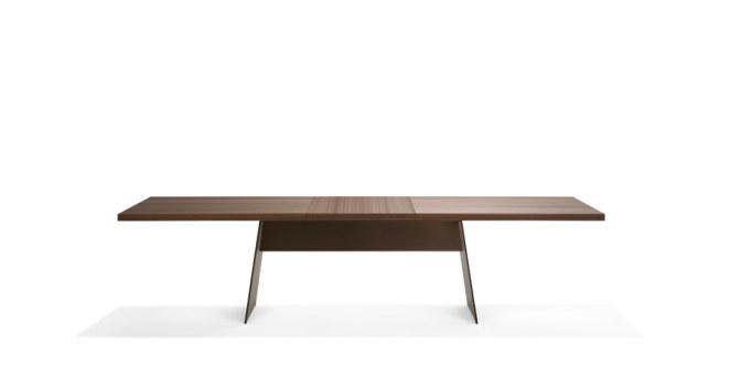Walter Knoll Tables