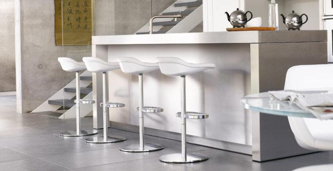 Tisch Mit Barhocker ist beste ideen für ihr haus ideen