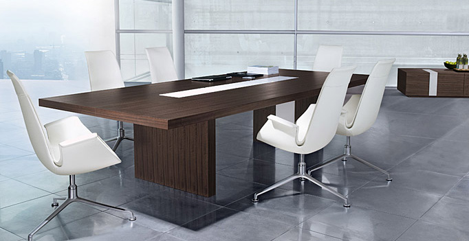 Walter Knoll Conference Systems