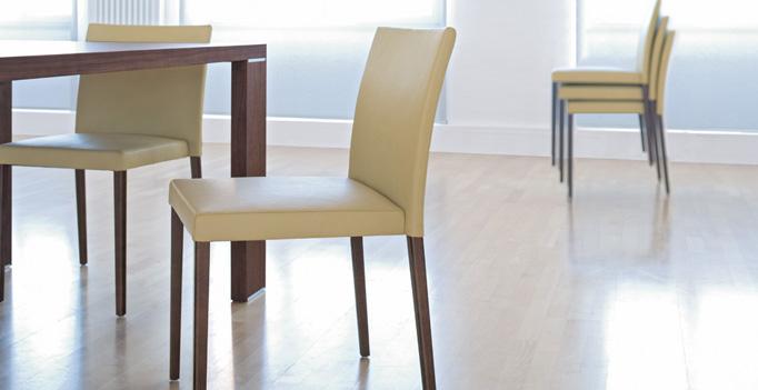 walter knoll st hle. Black Bedroom Furniture Sets. Home Design Ideas